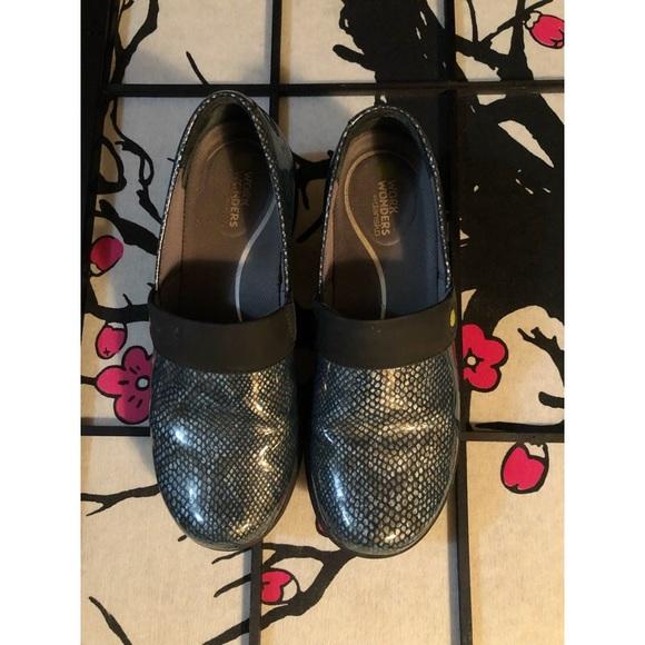 Dansko Shoes | Work Wonder | Poshmark